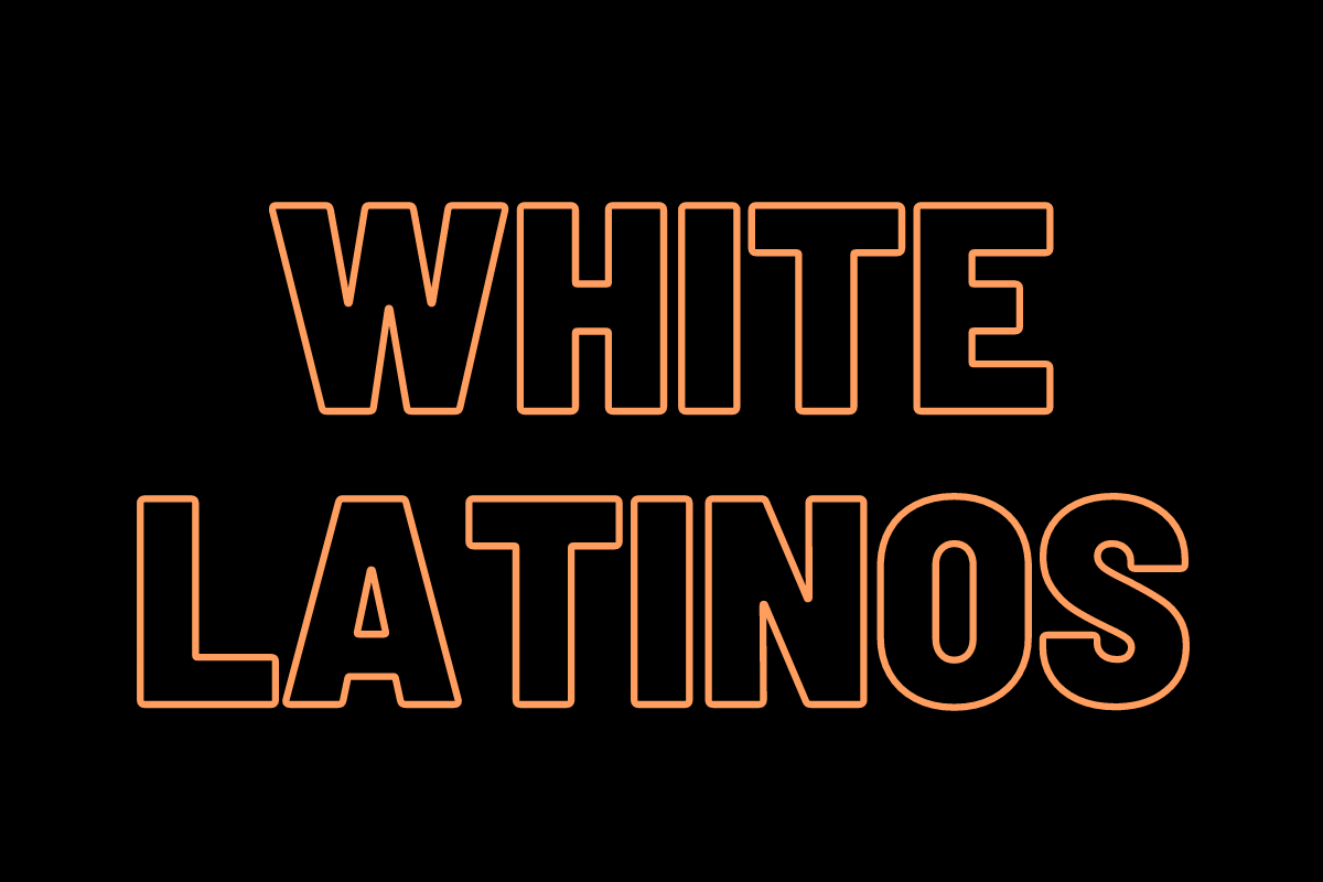Latinas why so pretty are Here's Why