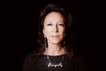 Latino USA and Weekend Edition Present: A Conversation With Maria Hinojosa And Lulu Garcia-Navarro