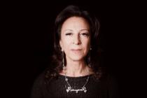 Latino USA and Weekend Edition Present: A Conversation With Maria Hinojosa And Lulu Garcia-Navarro