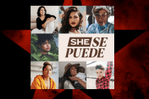 She Se Puede Is a New Digital Platform Aiming to Empower Latinas