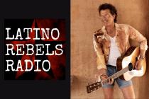 Carlos Vives: La entrevista con Latino Rebels
