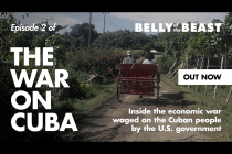'The War on Cuba' (EPISODE 2)