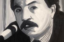 In Memory of the Legendary Dr. Juan Gómez-Quiñones: Chicano Scholar, Activist and Poet