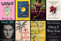 My 21 Best Latinx Books of 2020