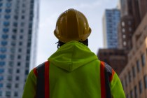 'No Possible Peace:' Rising Construction Worker Deaths in New York and Tennessee