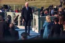 Biden's Not-So-Secret Superpower (OPINION)