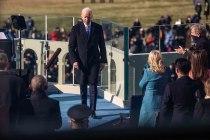 Biden's Not-So-Secret Superpower (OPINION)