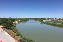 Officials: 8-Year-Old Honduran Migrant Drowned in Rio Grande