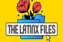 The Latinx Files