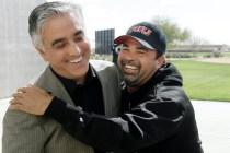 Longtime ESPN Baseball Correspondent Pedro Gomez Dies at 58