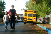 Puerto Rico Reopens Public Schools Amid COVID-19 Fears