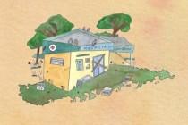 Episodio 4 de LA BREGA: Vieques y la resiliencia que nunca llegó