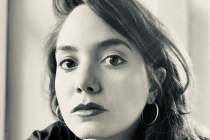 Cristina Costantini Is Rewriting the Rules of Latinx Storytelling
