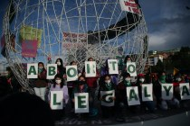 Ecuador's High Court Backs Decriminalizing Abortion for Rape
