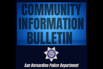 San Bernardino Police Threaten to Arrest Street Vendors and Destroy Their Property