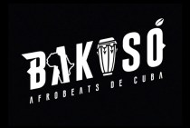 BAKOSÓ: AFROBEATS OF CUBA Premieres May 3 Nationally on WORLD Channel