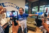 Ambassadors Recalled After Latest Nicaragua Arrest