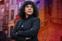 In Final Days of NYC Mayoral Primary, Dianne Morales Reflects on Her Campaign