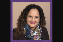Puerto Rican Social Justice Leader Links the Activism of Latinas and African American Women