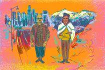 I Am A Cholo (A Latino USA Podcast)