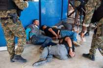 More Suspects Arrested in Assassination of Haitian President