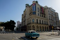 The Conversation About Cuba Is Complex: Are You Willing to Have It?