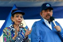 US Restricts More Visas for Nicaraguans Close to Government
