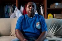 Immigrant September 11 Cleanup Crews Seek Residency as a Reward