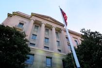 OPINION: Biden-Harris Justice Department Embraces Racist Insular Cases