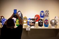 The Magic of Lucha Libre in El Paso, Texas
