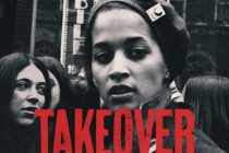 'Takeover' Is a NY Times Op-Doc on the 1970 Hospital Coup by Puerto Rican Young Lords