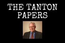The Tanton Papers