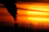 Latinos Need to Demand Environmental Justice (OPINION)
