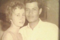 Family Roots and Advocacy in 1940s Mexico (ESSAY)