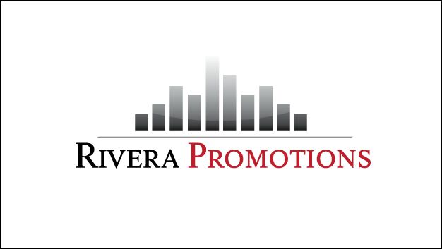 Rivera Promotions