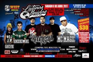 latinos-unidos-flyer-spanish-apr84web