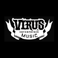 Virus Enterprises