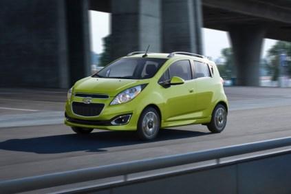2014-Chevrolet-Spark-023-medium