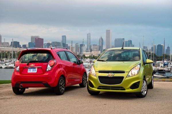 2014-Chevrolet-Spark-035-medium