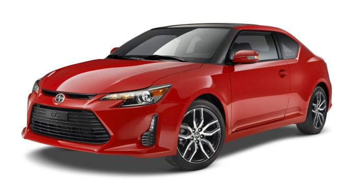 2014_Scion_tC_001
