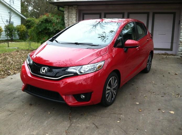 2014-12-03 HondaFit