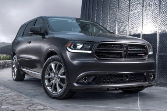 2014_dodge_durango_4dr-suv_rt_
