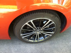 2015-07-15 FR-S.wheels