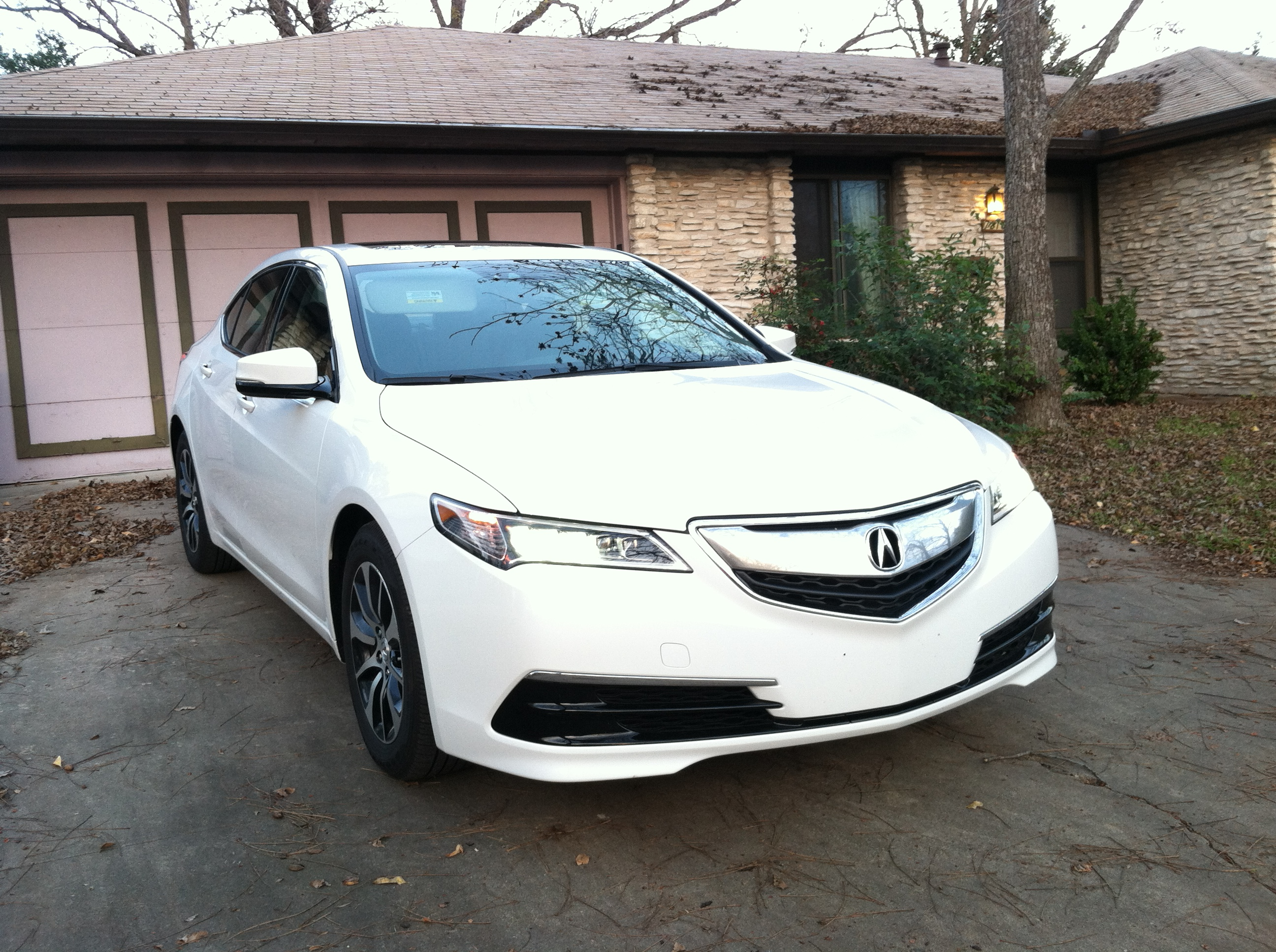 sh about car s awd the tlx truth cars business restore can acuras acura