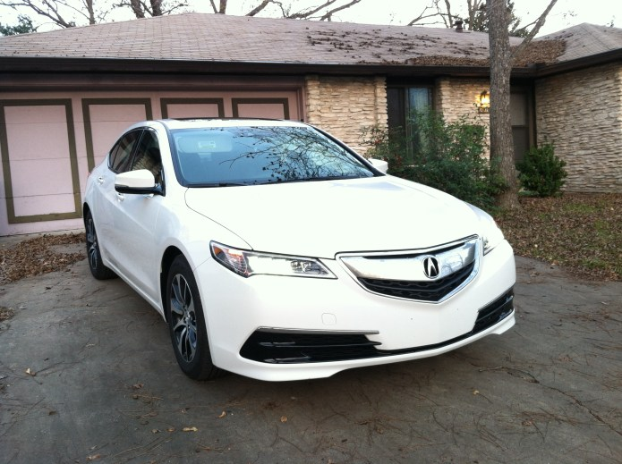 2014-12-16 tlx2
