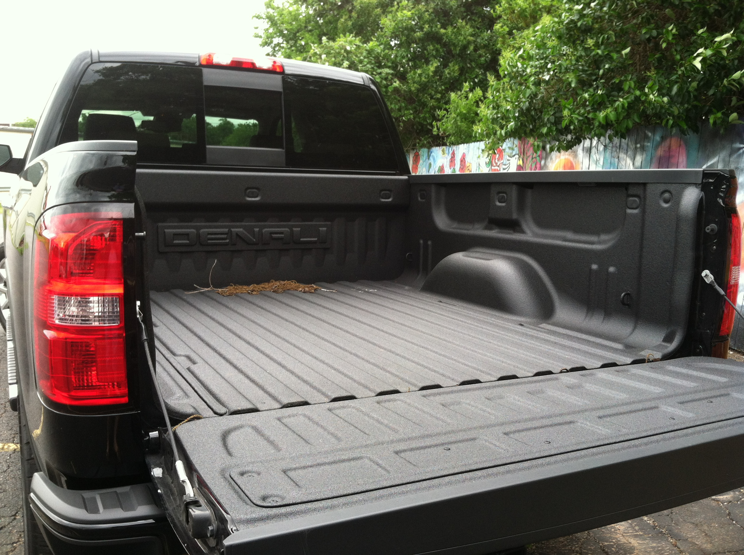 toyota new of bed a models ta tacoma mat tool allemand box blog