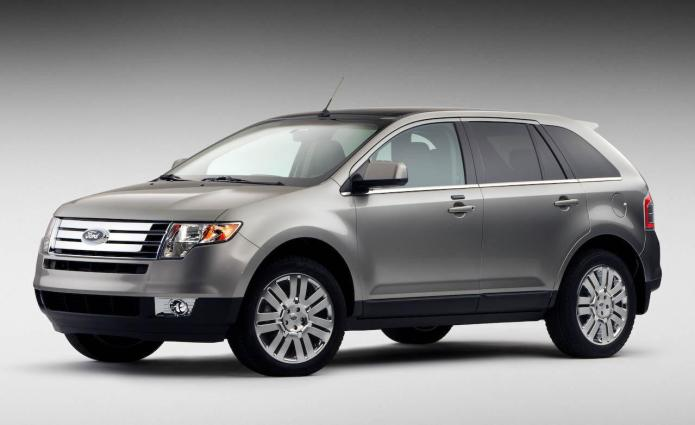 2008-ford-edge-photo-190748-s-1280x782