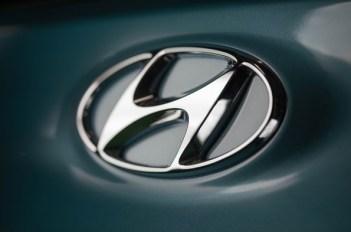 Hyundai – Latino Traffic Report