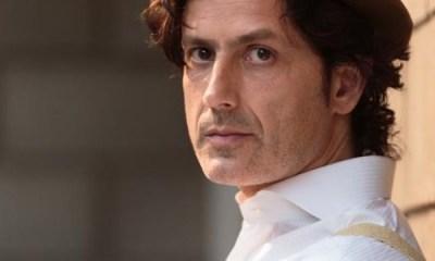 Sob críticas, Coti lança vídeo de 50 Horas