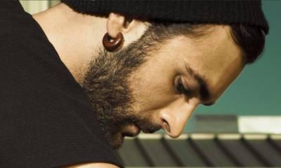 O lançamento do Marco Mengoni é um dos melhores do pop italiano em 2015